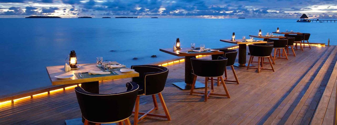 13741433032013-07-18Holidays-cruise-holidays